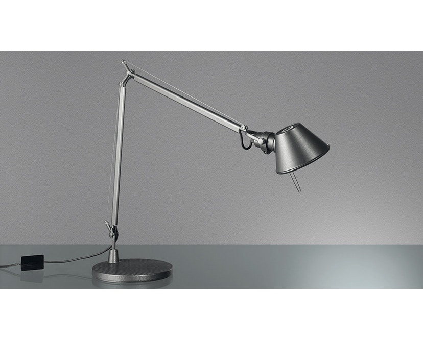 Artemide - Tolomeo Midi LED - 2