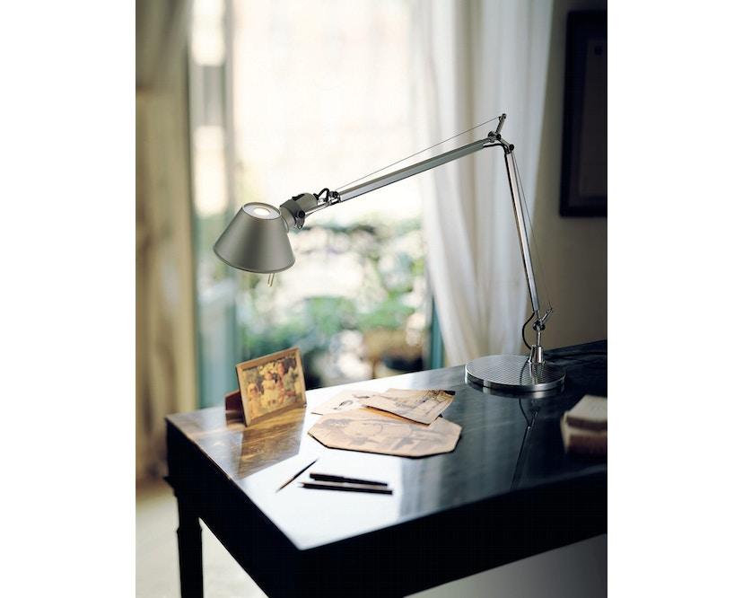 Artemide - Tolomeo Schreibtischleuchte - 2