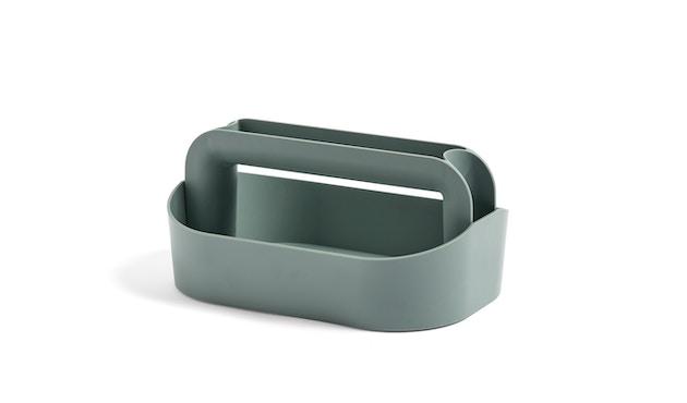 HAY - Tool Box - nebelgrün - 1