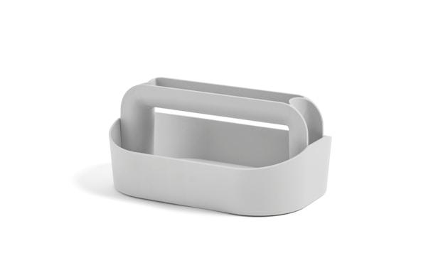 HAY - Tool Box - grau - 1