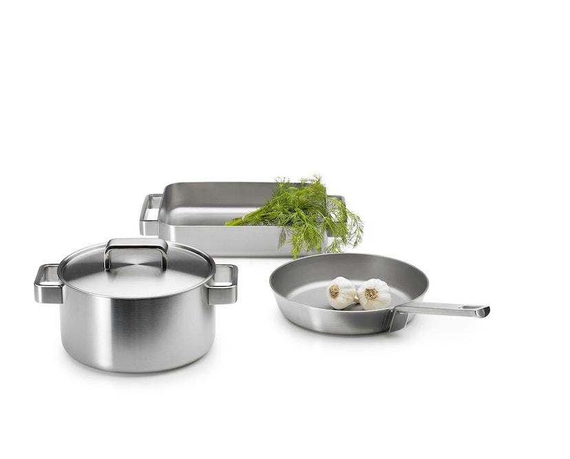 Iittala - Tools Kookpot met deksel - 2