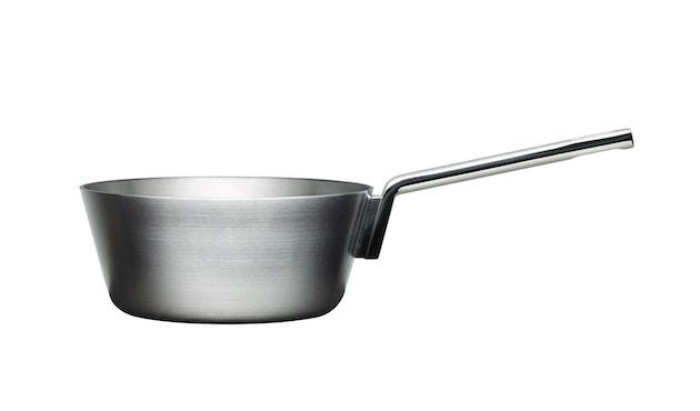 Iittala - Tools Sauteuse, 1l  - silber - 1