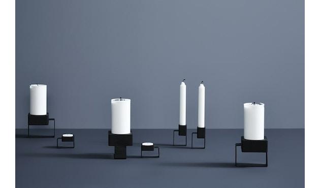 Woud - Top Kerzenhalter - 3