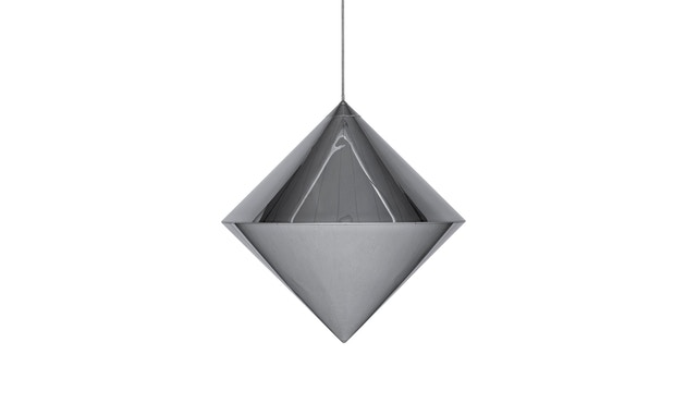 Tom Dixon - Top Pendelleuchte - 2