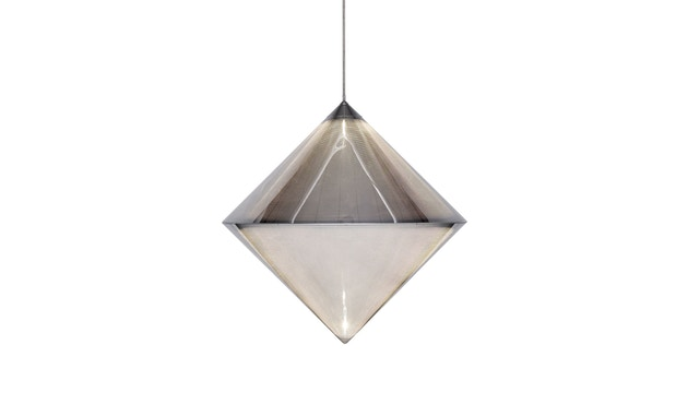 Tom Dixon - Top Pendelleuchte - 1