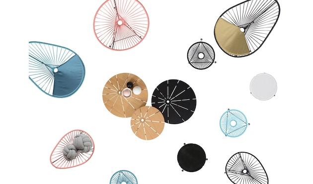 OK Design - Bam Bam tafel - 3