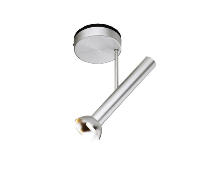 Baltensweiler - Topoled plafondlamp - aluminium - 0