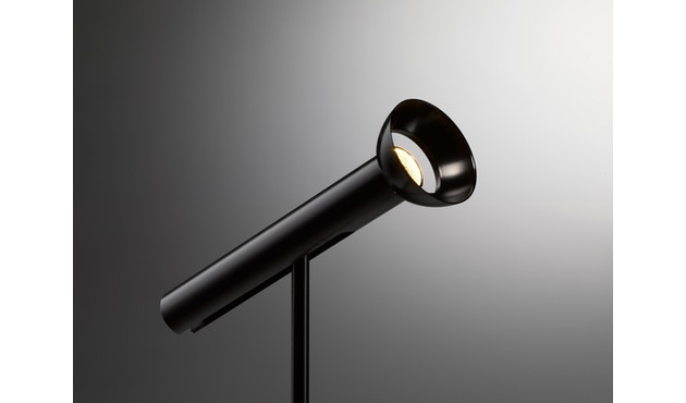 Baltensweiler - Topoled vloerlamp - 6