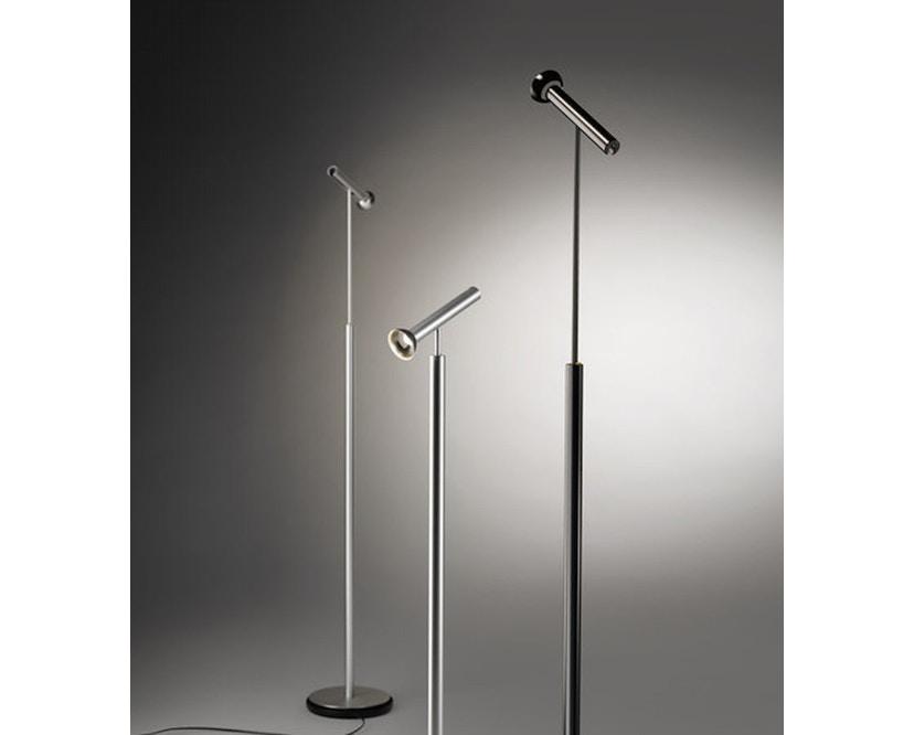 Baltensweiler - Topoled wandlamp - 4
