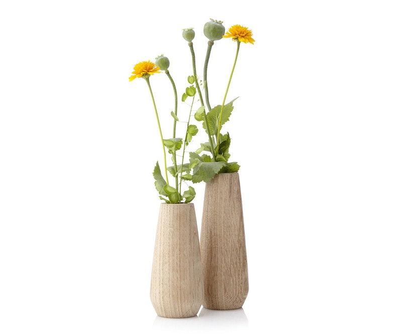 applicata - Torso Vase - 2