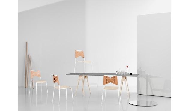 Design House Stockholm - Torso Stuhl - 3