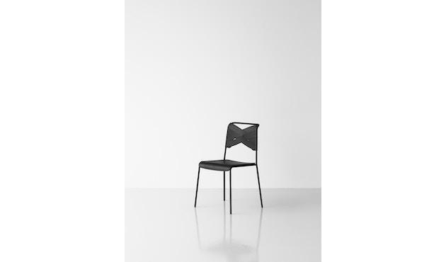 Design House Stockholm - Torso stoel - 5