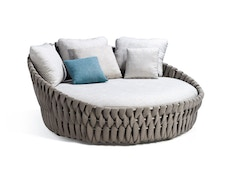 Tribu - Tosca Daybed