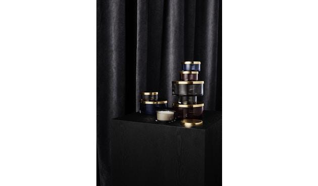 AYTM - Tota schaal - cilindrisch - zwart - S - 3