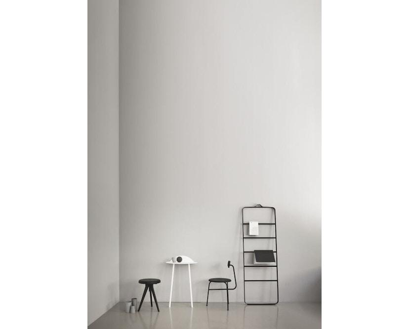 Menu - Towel Ladder handdoekhouder - 2
