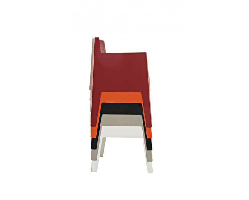 Driade - Fauteuil Toy - 2