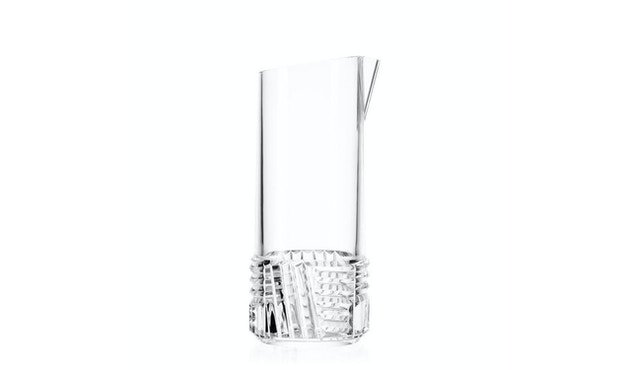 Kartell - Trama - Karaffe - kristall - 1