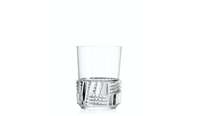 Kartell - Trama - long drink glas - kristall - 1
