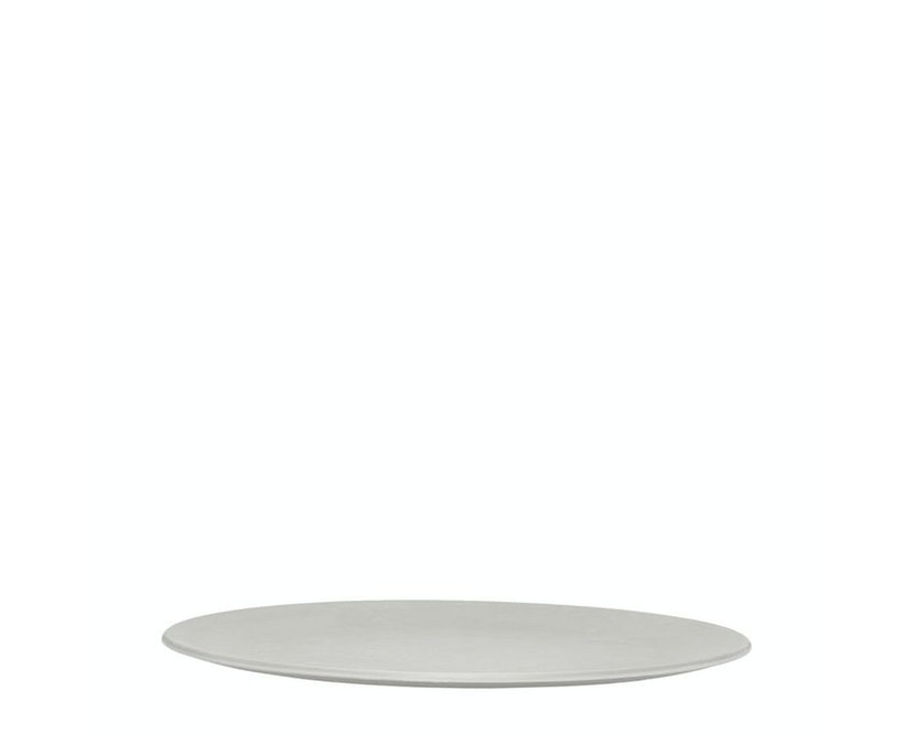 Kartell - Trama - Teller - dessert - donkergrijs - 1