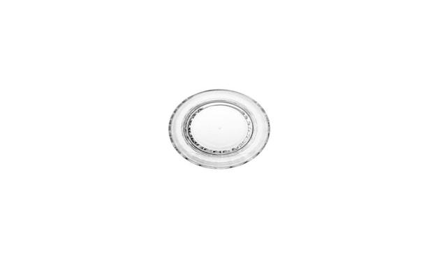 Kartell - Trama - Wasserglas - kristall - 3