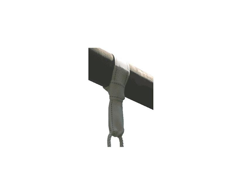 Cacoon - Aufhängung für Hängesessel - Baumschlaufe - 1
