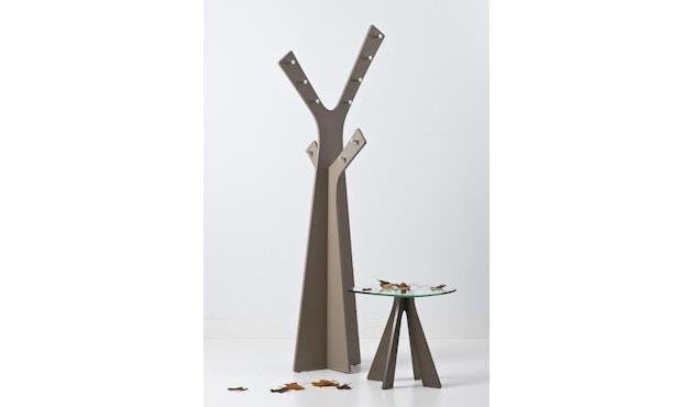 Cascando - Tree 2 - 1