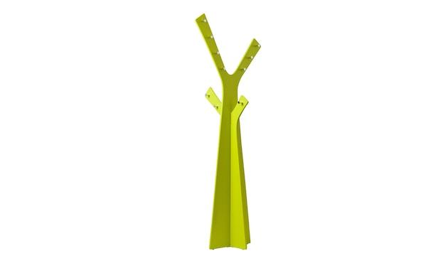 Cascando - Tree 1 - 1
