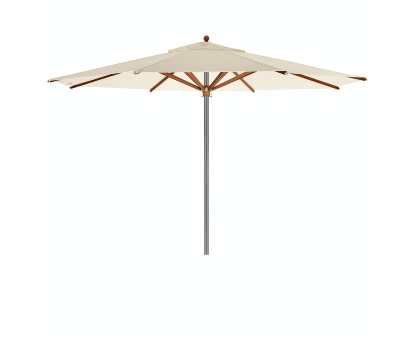 Trend parasol S