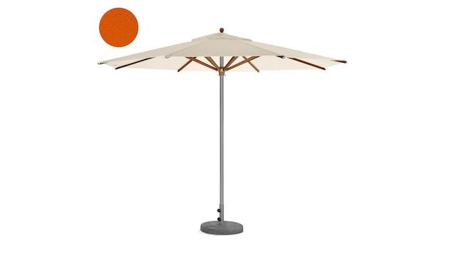 Weishäupl - Parasol Trend S - Dolan orange - 1
