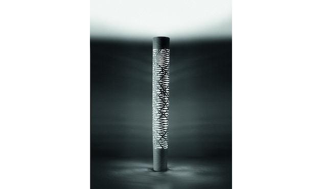 Foscarini - Tress vloerlamp - 6