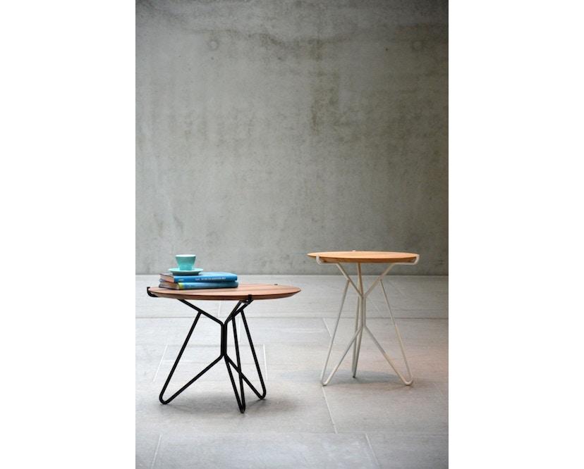 Jan Kurtz - Triad Tisch - 3