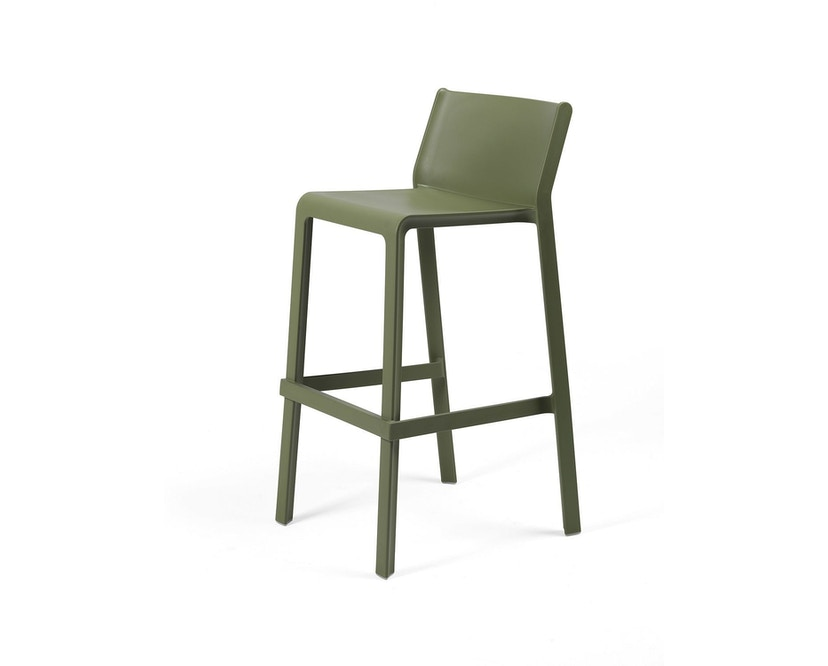 Nardi - Trill Barhocker - agavengrün - 1