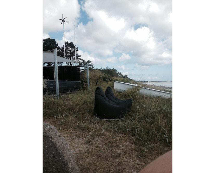 TRIMM Copenhagen - Lounge Satellite Sitzsack - 1