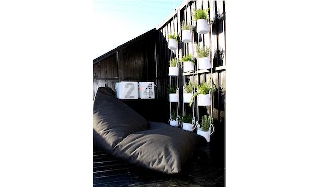 TRIMM Copenhagen - Vertical Flowerpots - 2