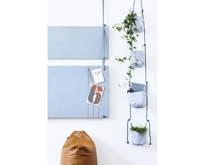 TRIMM Copenhagen - Vertical Flowerpots - 3