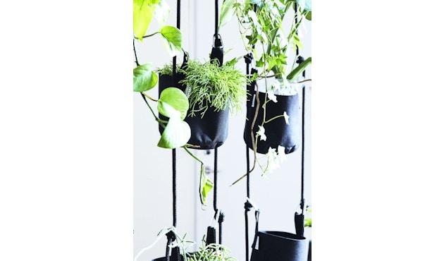 TRIMM Copenhagen - Vertical Flowerpots - 4