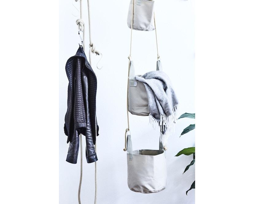 TRIMM Copenhagen - Vertical Soft Pot Set - 1
