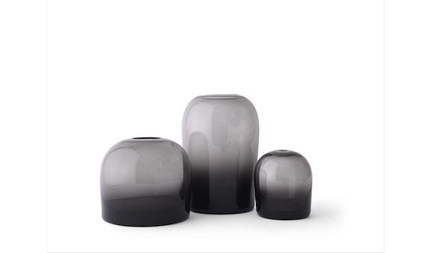 Menu - Troll Vase - 2