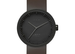 LEFF amsterdam - Tube Watch D42 Armbanduhr - 1