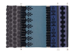 Gan - Tumbuctú tapis - 4