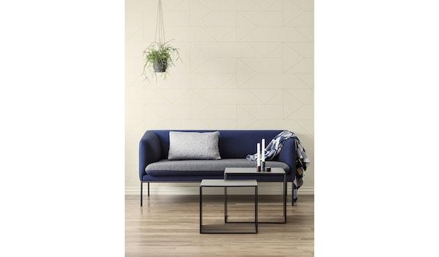 ferm LIVING - Turn 3-Sitzer Sofa - 8