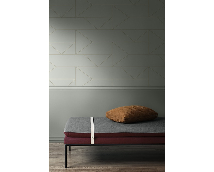 ferm LIVING - Turn Daybed - 3