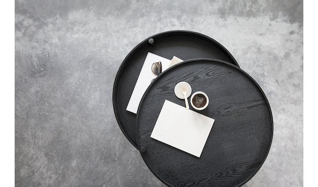 Menu - Turning Table bijzettafel - 2