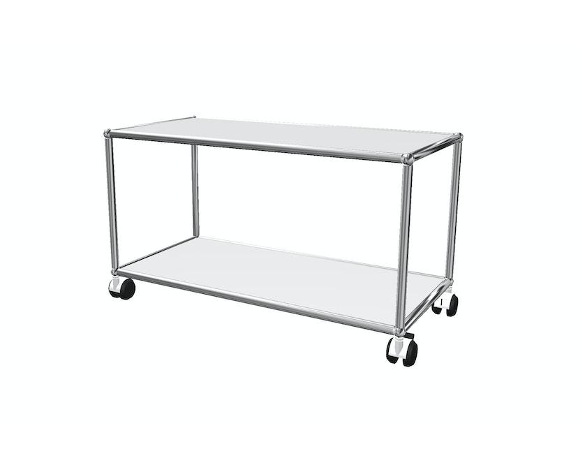 TV / HiFi meubel - S