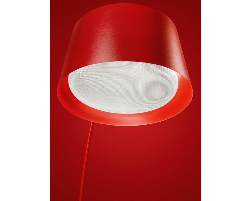Foscarini - Twice as Twiggy Stehleuchte - 2