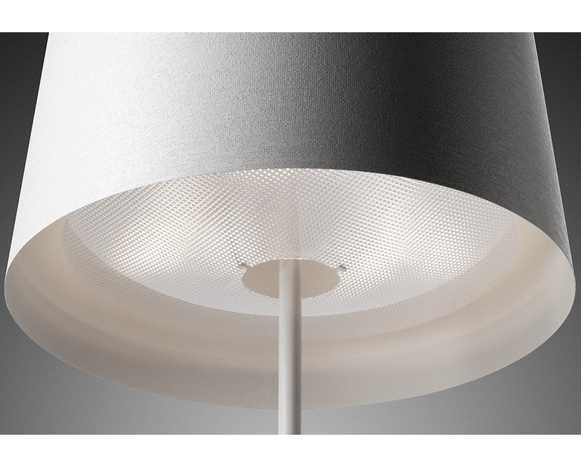 Foscarini - Twiggy lettura vloerlamp - 4