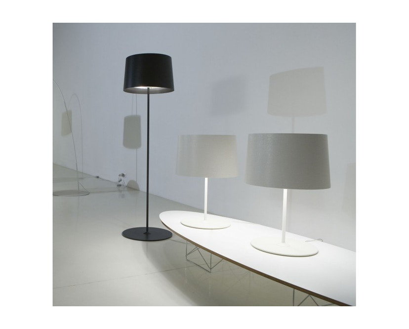 Foscarini - Twiggy lettura vloerlamp - 3