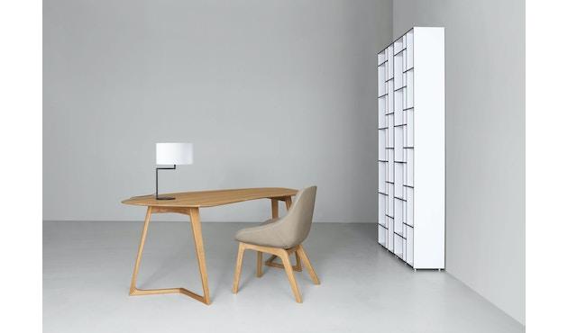 Twist Office Schreibtisch