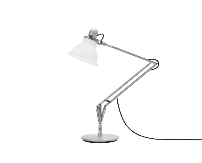 Anglepoise - Type 1228™ Schreibtischleuchte - eisweiß - 3