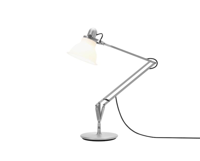 Anglepoise - Type 1228™ Schreibtischleuchte - eisweiß - 4